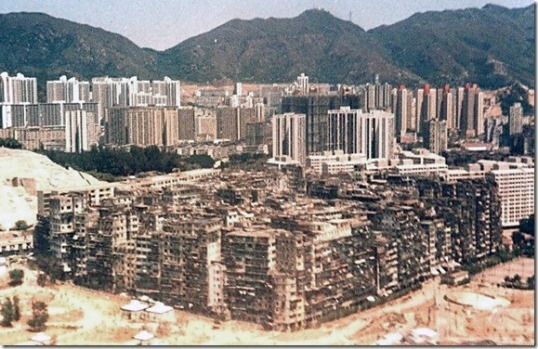 20100415061915!Kowloon_Walled_City