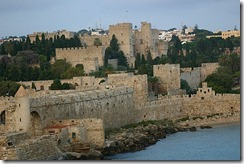 8.1285787092.the-walled-city-of-rhodes