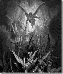Angel-Warfare