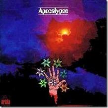apocalypseenigmatichand
