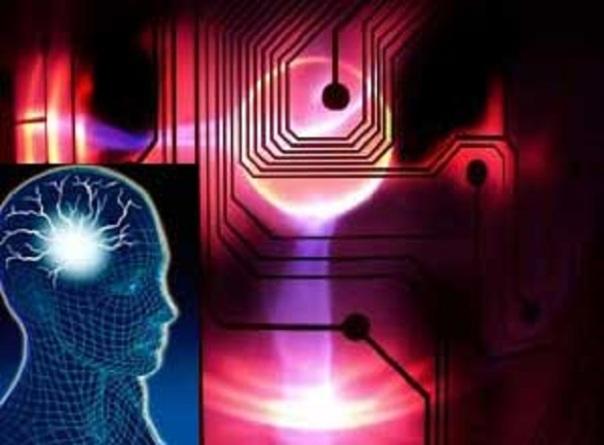 brain-control-computer-1232