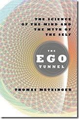 Ego-Tunnel-Cover