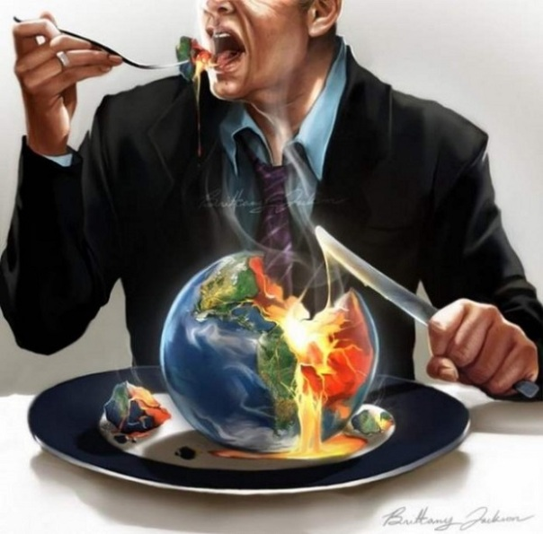 Global-Warming-Posters-2-640x631