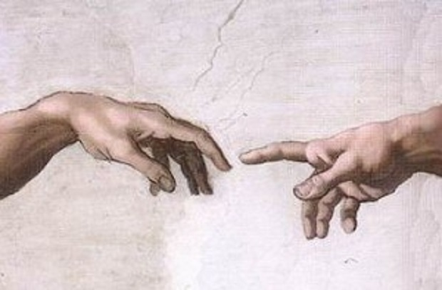 hands_of_god_and_adam-300x197fingerstouch