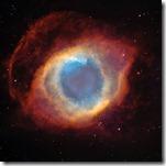 holeinspace.Apple of God's Eyes
