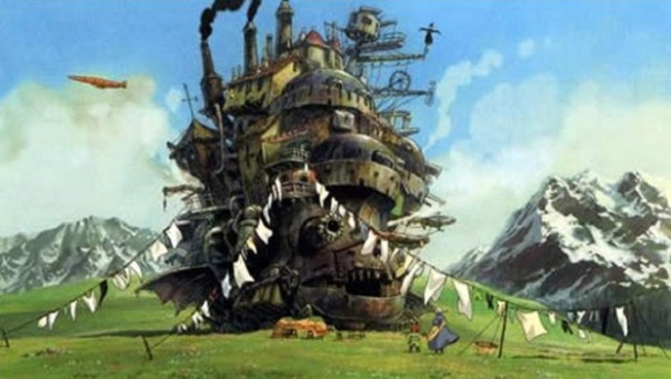 howls-moving-castle1
