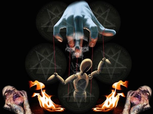 illuminati20final-20backgroundonly