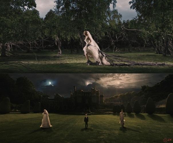 melancholia-film