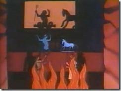 plato-caveanallegoryisanextendedmetaphor