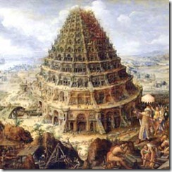 RNC-Tower-Of-Babel1nov04