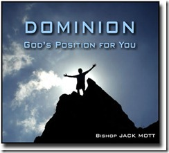 dominiongodspositionforyou