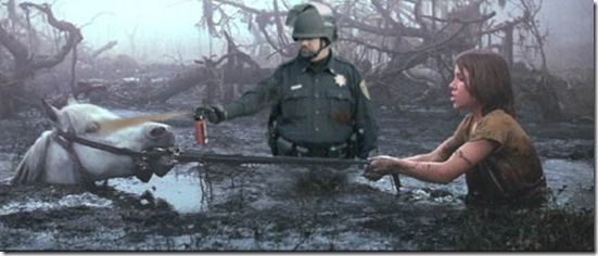 Neverending_Story_Pepper_Spray