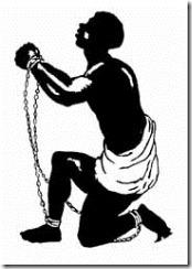 14a-Slave (2)