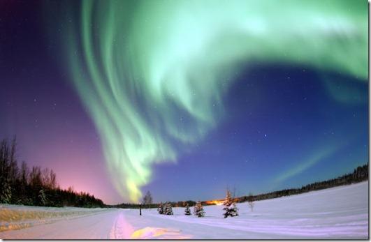 800px-Polarlicht_2