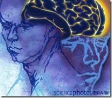 brainsplitM2450770-Split_personality-SPL