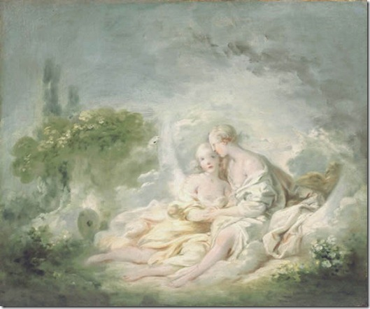 fragonard-jupiter