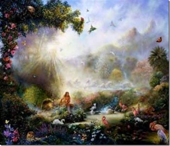 garden_of_eden1