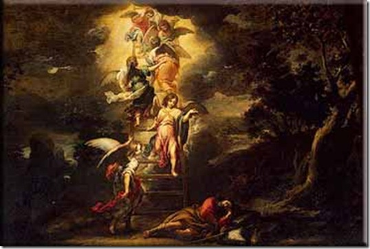 Jacobs-ladder-murillo-copy