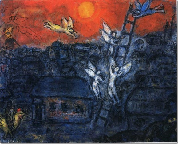 marc-chagall-jacobs-ladder
