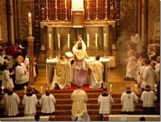 mass (2)