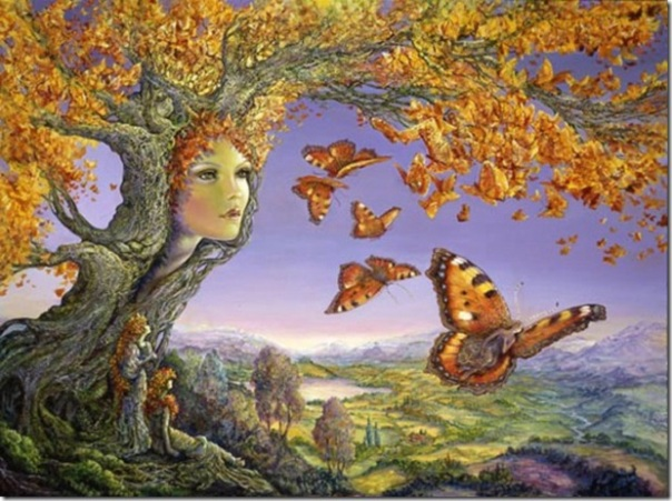 butterfly_tree_thumb