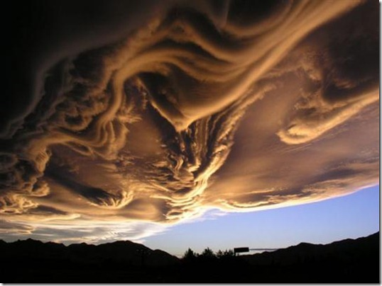 weathering-god-asperatus2_1
