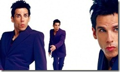 zoonlander.self-absorbed.ben-stiller-zoolander1.crpped