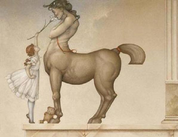 mp_the-centaur