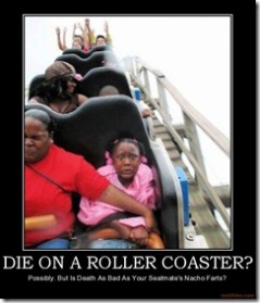 die-on-a-roller-coaster-demotivational-poster-1256419944
