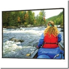 draper-access-series-e-av-format-electric-projector-screen_0_0