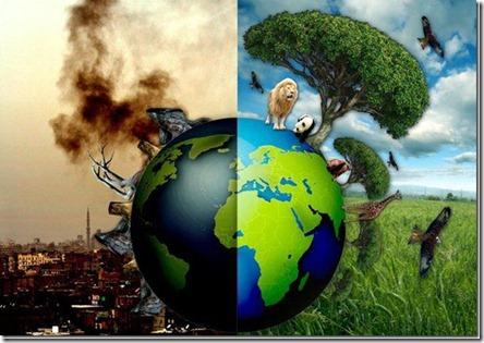 ecocide-earth1_thumb