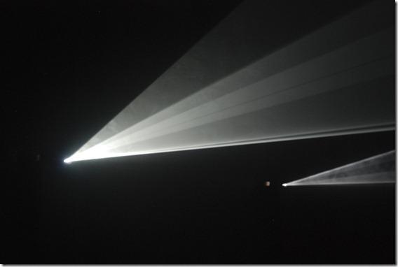 Film_projector4