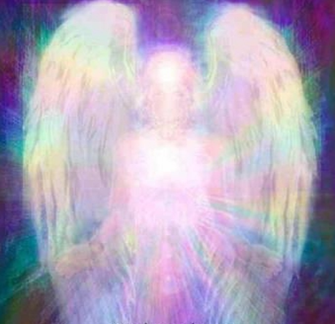 mystical experiences 9 characteristics of the mystical experience  yes, the mystical experiences that i have had the greatest honour to have bestowed on me have defined who i am.
