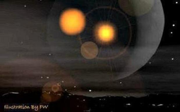 4842296264_UFOsOverJammuandKashmirArunachalIndia_xlarge