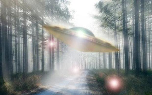 UFO7A.tif UFO