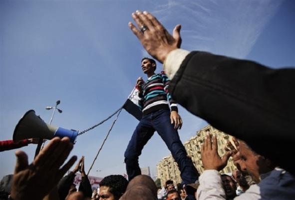 121130-tahrir-square-133p.photoblog600