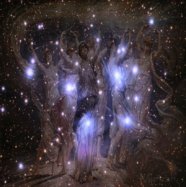 7_sisters_of_the_pleiades_by_mynzah-d40wbc1