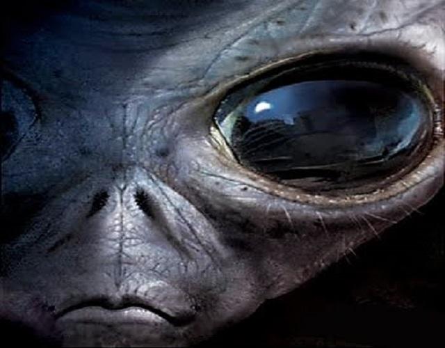 alien-2012