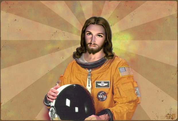 Astronaut_Jesus_by_anderpeich