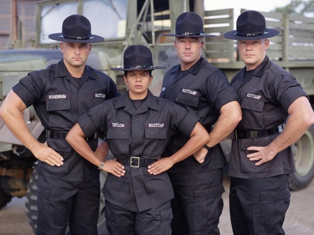 cast-of-boot-camp-5