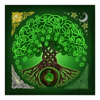 circle_celtic_tree_of_life_poster_print-r31637d68fdd54b77ad8960bf7fab9224_zxv_325