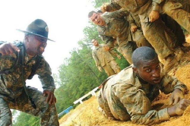 could-you-survive-boot-camp-jun-6-2012-18-600x400