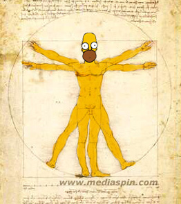 da_vinci_code_simpsons