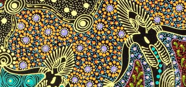 dreamtime_sisters_77_photo_detail