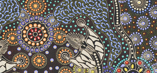 dreamtime_sisters_85_photo_detail