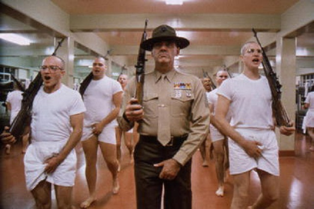 full-metal-jacket (2)