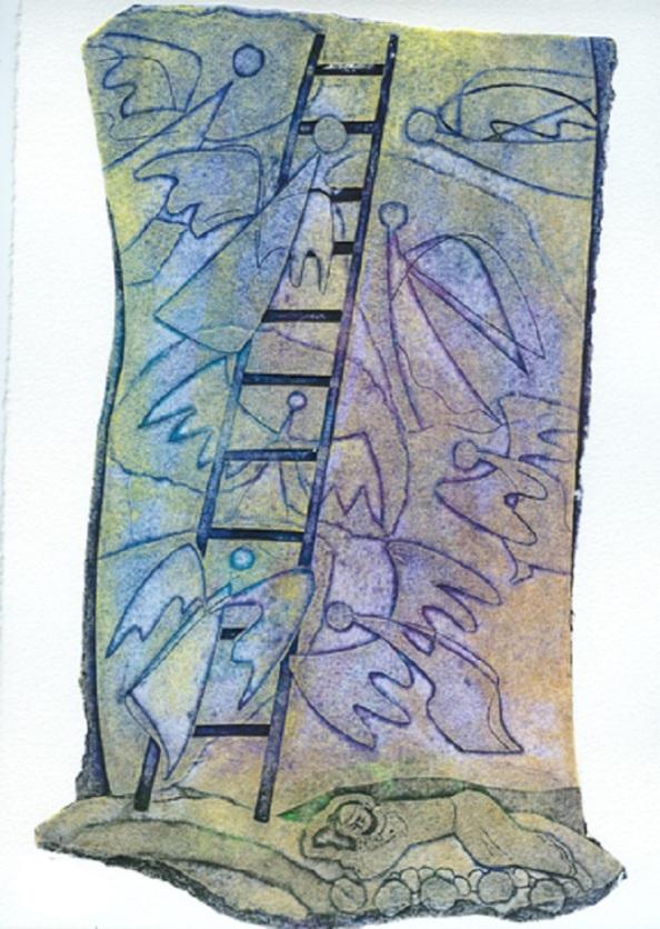 Jacobs-Ladder-tov