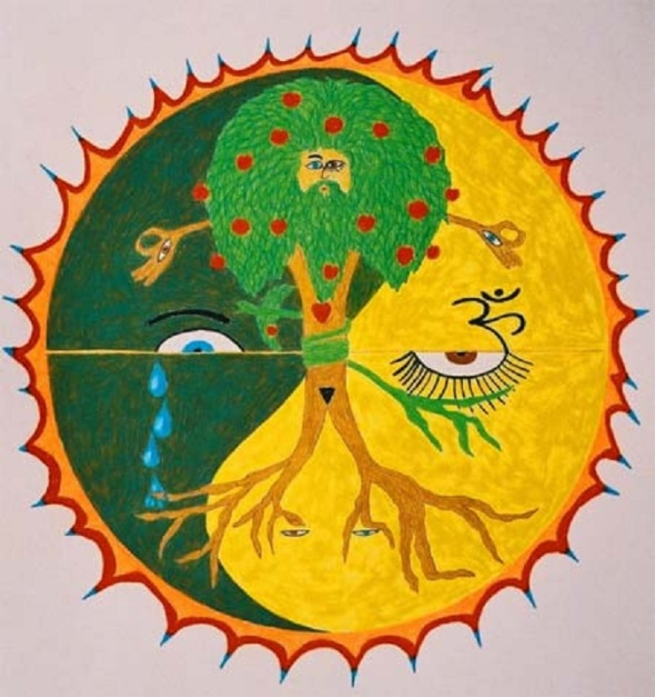 mandala-tree-of-life