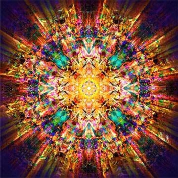 mandala-yantra-levels-of-experience