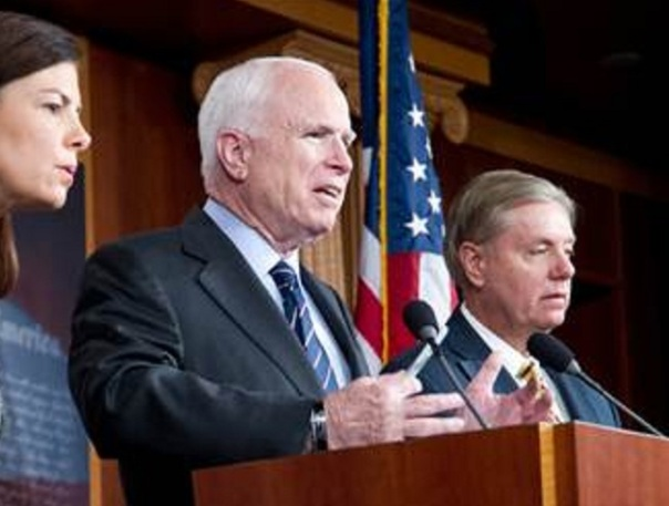 mccain-deluded-promethean-fathers